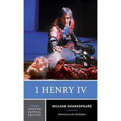 1 Henry IV (Pocket, 2003)