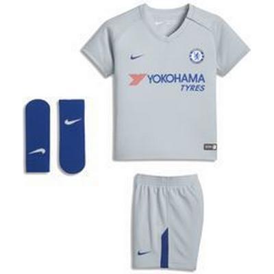 Nike Chelsea FC Mini Kit Jersey 17/18 Youth