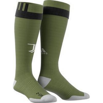 Adidas Juventus FC Socks 17/18