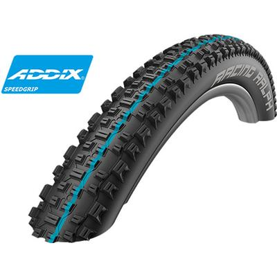 Schwalbe Racing Ralph Addix Performance TL-Ready 26x2.10 (54-559)