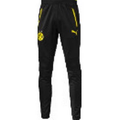 Puma Borussia Dortmund Trousers 17/18