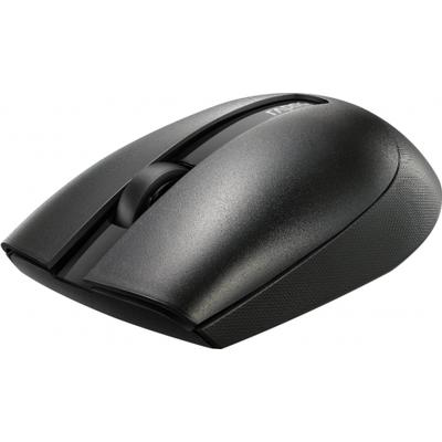 Rapoo M17 Wireless