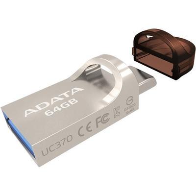 Adata UC370 64GB USB 3.1 Type-C
