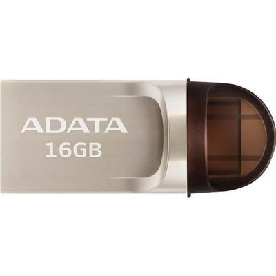 Adata UC370 16GB USB 3.1 Type-C
