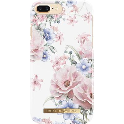 iDeal of Sweden Floral Romance Fashion Case (iPhone 7 Plus/6 Plus/6S Plus)