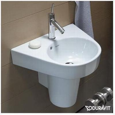 Duravit Starck 2 0714500000