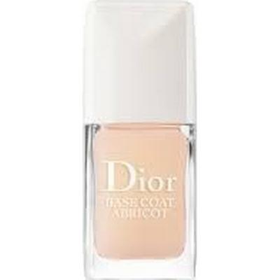 Dior Base Coat Abricot 10ml