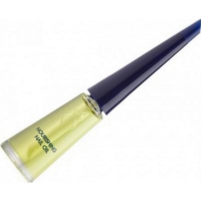 Herôme Nourishing Nail Oil 10ml