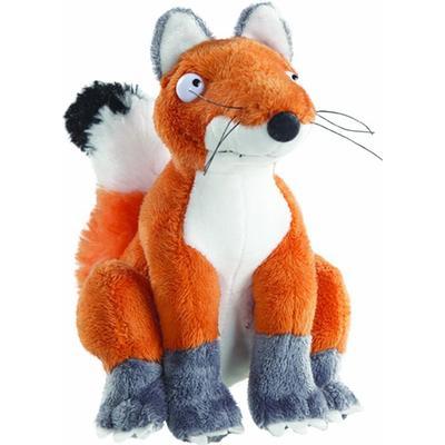 Aurora Gruffalo Fox
