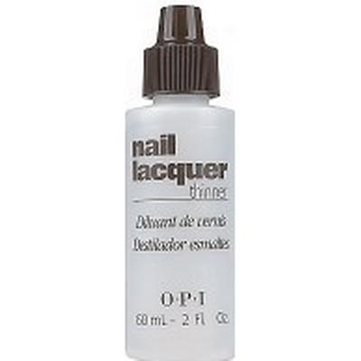 OPI Nail Laquer Thinner 60ml