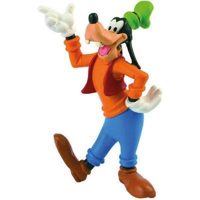 Bullyland Goofy 15346