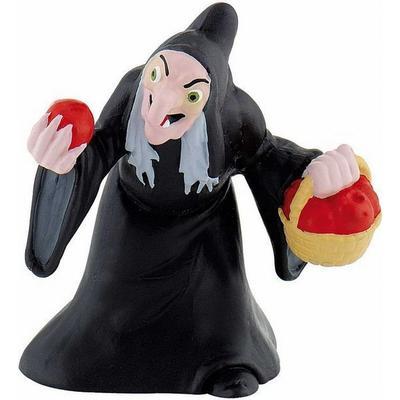 Bullyland Wicked Witch 12485