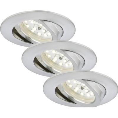 Briloner 7209-039 Spotlight
