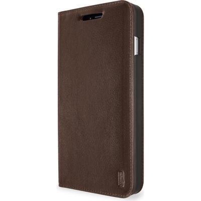 Artwizz Wallet (iPhone 6/6S)
