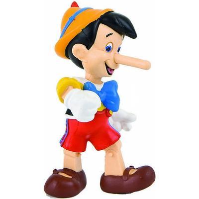 Bullyland Pinocchio 12399
