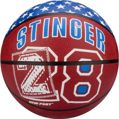 New Port Stinger