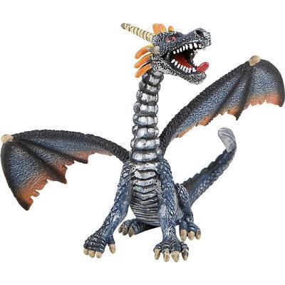 Bullyland Dragon 75594