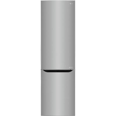 LG GBB60PZPFS Stainless Steel
