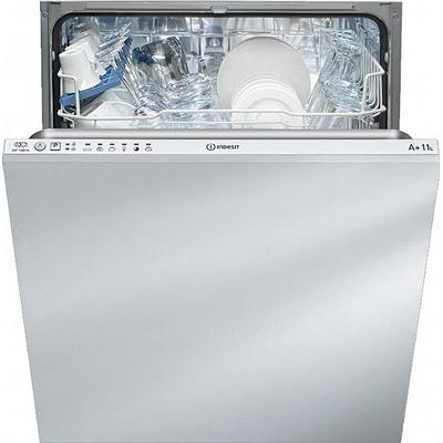 Indesit DIF16B1 Integrated