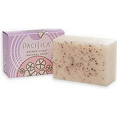 Pacifica French Lilac Bar Soap 170g