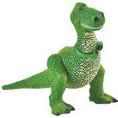 Bullyland Rex 12764