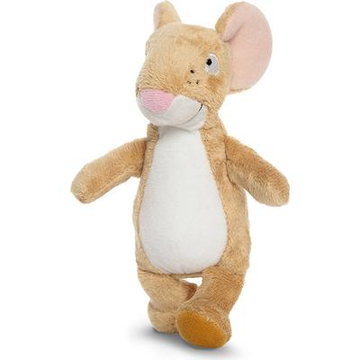 Aurora Mouse Gruffalo Childrens