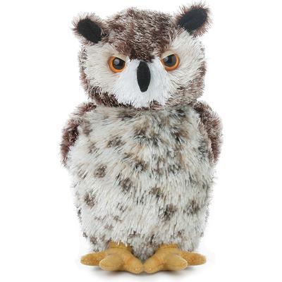 Aurora Mini Flopsie Osmond Owl
