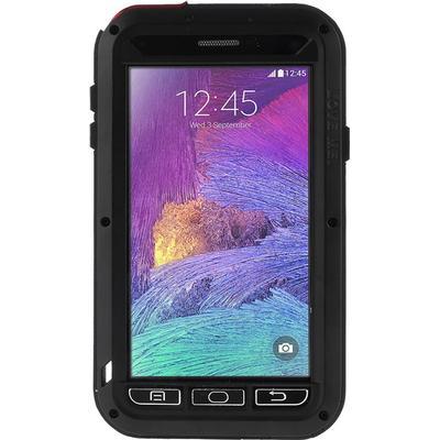 LOVE MEI Powerful Case (Galaxy Note 4)