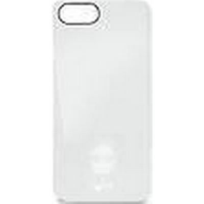 Puro Skull Cover (iPhone 5/5S/SE)