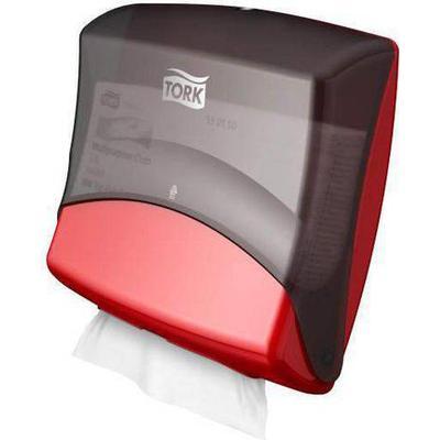 Tork Top-Pak W4 Dispenser