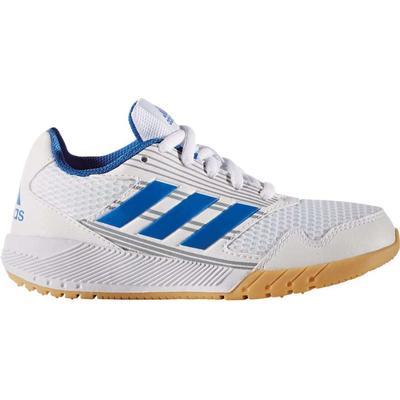 Adidas Altarun Ftwr White/Blue/Mid Grey (BA9426)