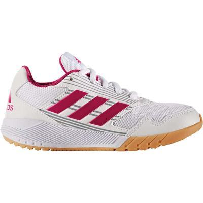 Adidas AltaRun Ftwr White/Bold Pink/Mid Grey (BA9427)