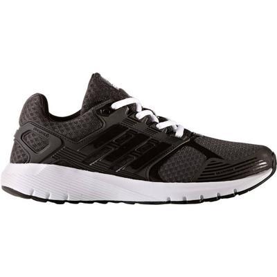 Adidas Duramo 8 W (BA8086) - Hitta bästa pris d382014affcef