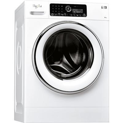 Whirlpool FSCR 90445