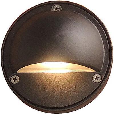 Bolthi 00695 Downlight Spotlight