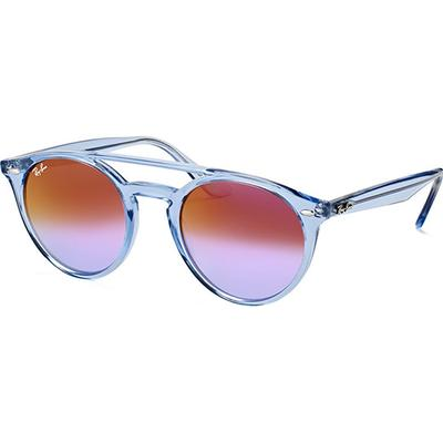 Ray-Ban RB4279 6278A9