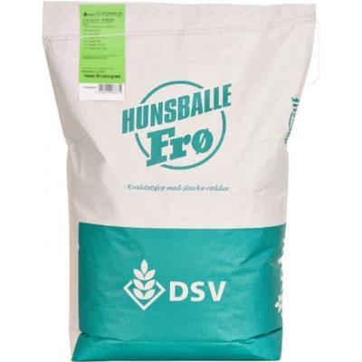 Hunsballe Park Blanding 10kg