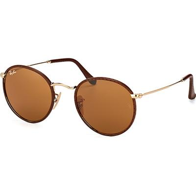 Ray-Ban Round Craft RB3475Q 9041 50-21