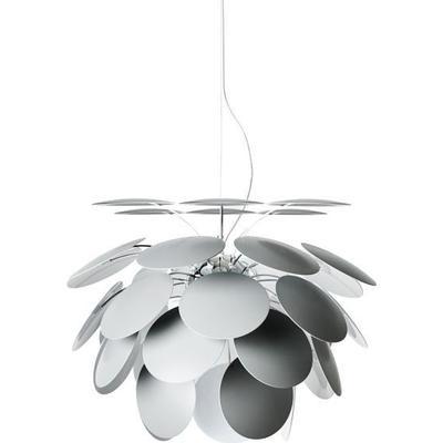 Marset Discoco 88cm Pendant Lamp Taklampa
