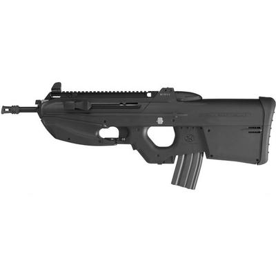 Cybergun FN Herstal F2000 6mm Electric