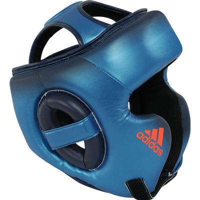 Adidas Training Headguard