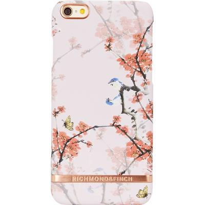 Richmond & Finch Cherry Blush Case (iPhone 6/6S)