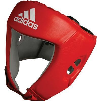 Adidas AIBA Head Guard