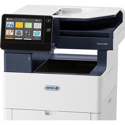 Xerox VersaLink C605V/X