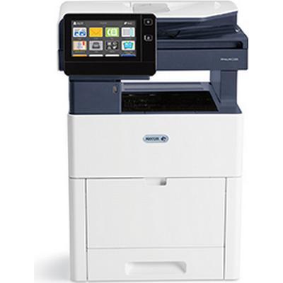 Xerox VersaLink C505V/S
