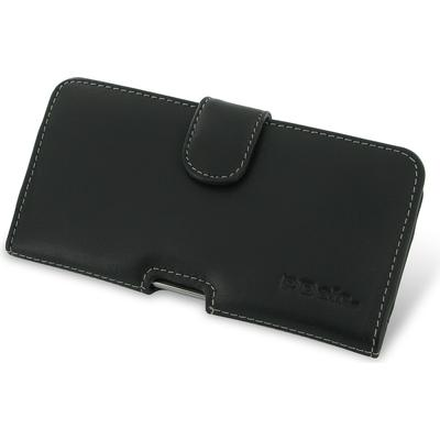 PDair Leather Horizontal Pouch Case (Galaxy Note 3)