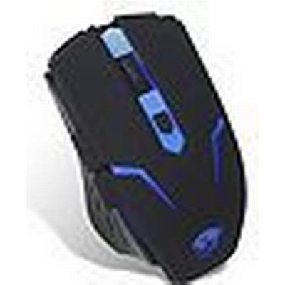 Powercool Gm001