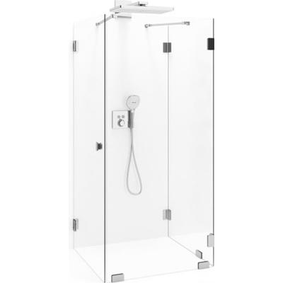 Macro Skagenlux Special 10 Duschdörr