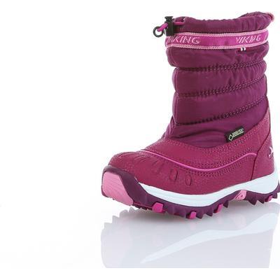 Viking Windchill GTX Purple/Pink