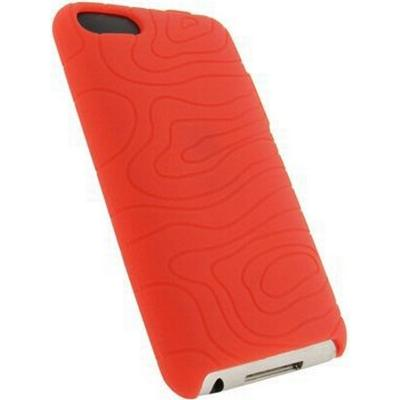 iGadgitz Apple iPod Touch 2nd & 3rd Generation Case